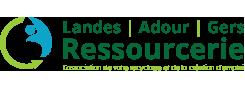 Landes Ressourcerie