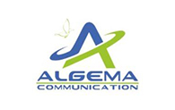 Algema Communication