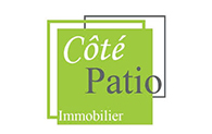 Côté Patio