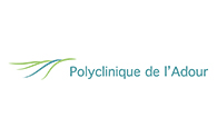 Polyclinique de l'Adour