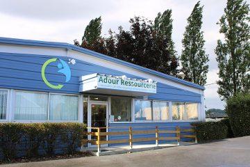 Adour Ressourcerie
